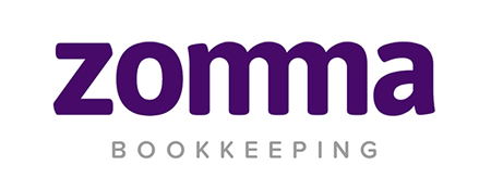 Bookkeeping Herefordshire